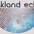 Oakland Echo (Featured)