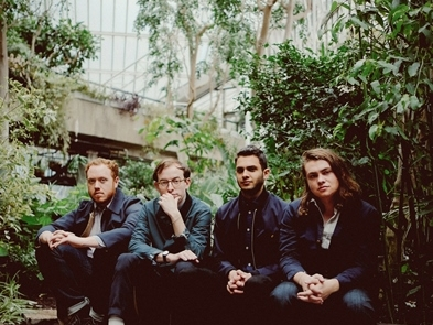 Ticket Giveaway Wednesday: Bombay Bicycle Club, Kasabian