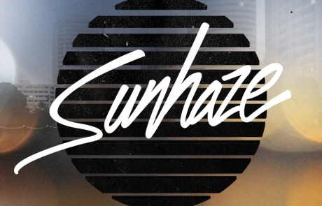 Interview: Sunhaze dig into the sound of their just-released EP 'Last Summer'