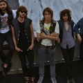 Julian Casablancas & The Voidz