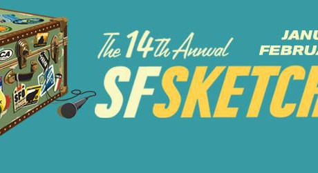 SF Sketchfest 2015 offers music as well as comedy