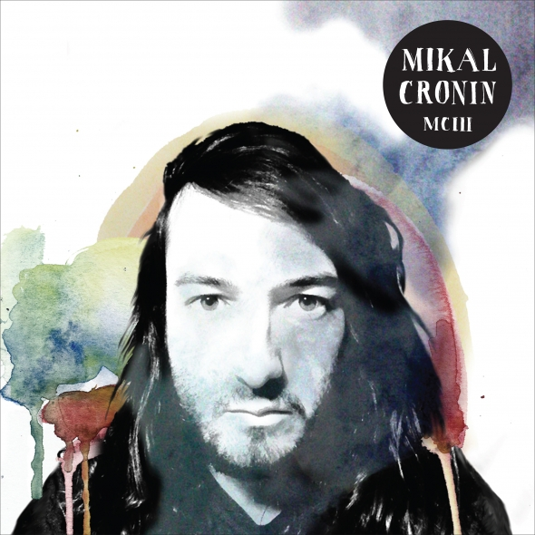 Best of the Rest – January 2015 (Mikal Cronin, Geographer, Sonny & the Sunsets, & more)