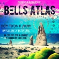 Bells Atlas Residency