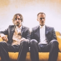 two_gallants2