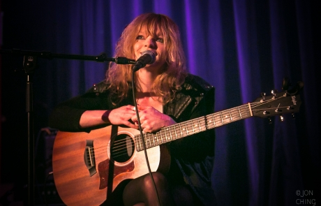 Noise Pop 2015: Jessica Pratt, Kevin Morby charm at The Chapel