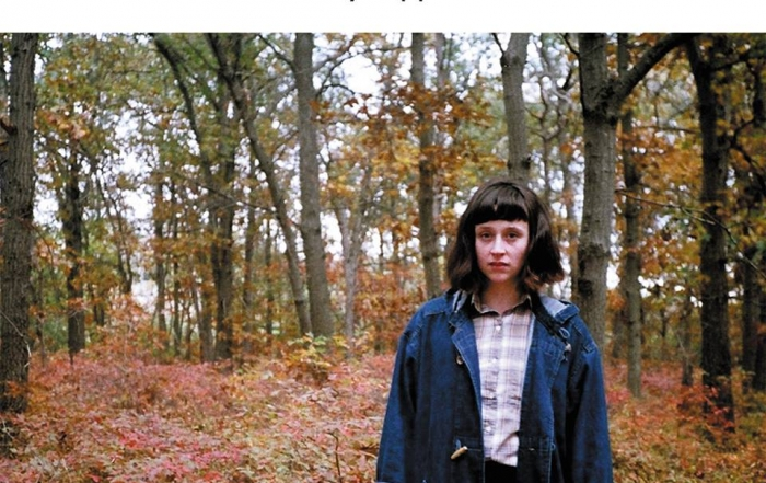 "Waxahatchee – ""Under a Rock"""