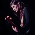 Best Coast at Bottom of the Hill, By Paige Parsons