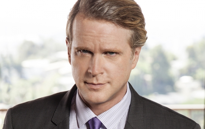 (As you) wish fulfillment: Cary Elwes to join fans at 'The Princess Bride' screening at SF Sketchfest