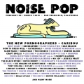 noise pop 2015 artwork