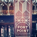 Fort Point Tap