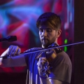 Owen Pallett @ Swedish American Hall