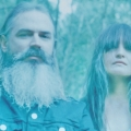 Moon Duo - Phot by Antonio Curcetti