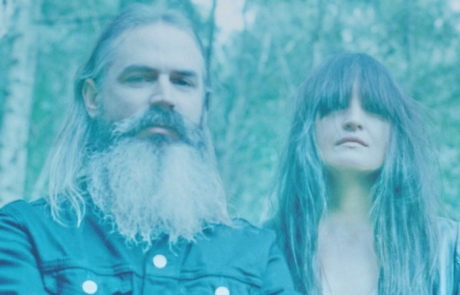 Live This Month: March 2015 — an audio guide to upcoming SF concerts