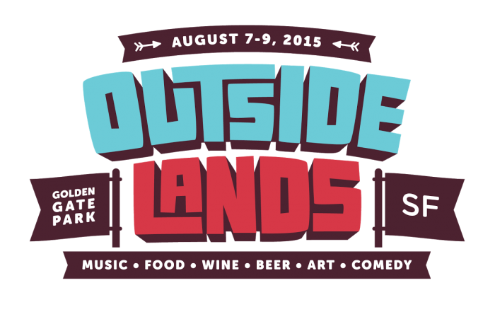 Outside Lands 2015 single-day lineups announced