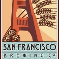 San Francisco Brewing Company