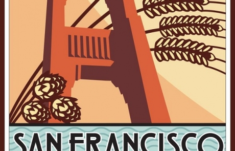 Brewers of The Bay Brewed: San Francisco Brewing Co.
