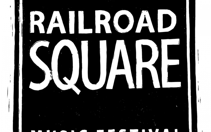 Santa Rosa's Railroad Square Music Festival adds The Sam Chase to lineup featuring The Brothers Comatose and T Sisters