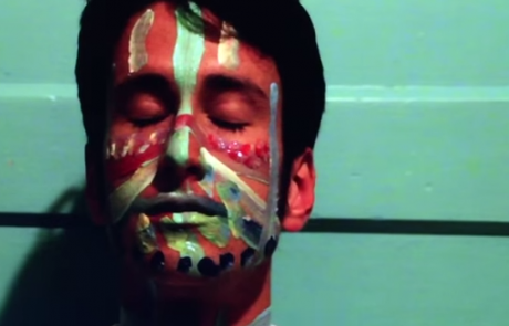 "Julian Elorduy releases new video for ""Misery"""