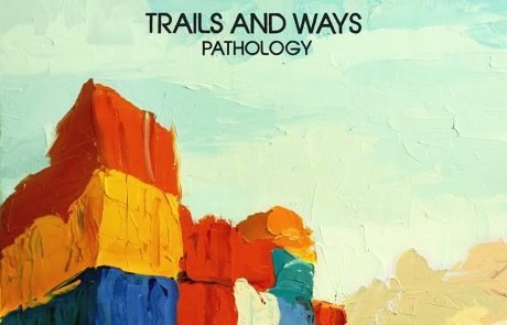 """New electro-pop from Trails and Ways – """"Skeletons"""""""