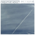 creative adult 7-inch cover