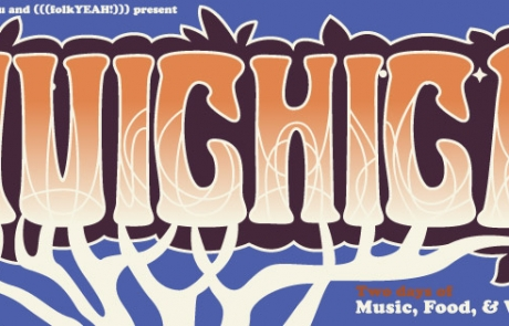 Huichica Music Festival announces daily lineups and set times (Updated)