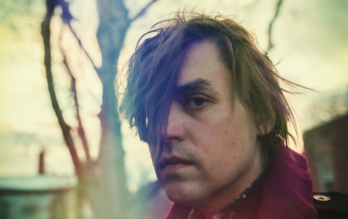Arcade Fire's Will Butler to hit San Francisco's Great American Music Hall next week