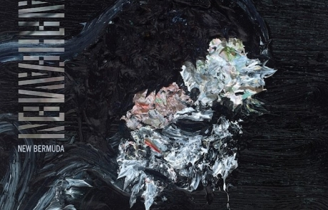 Deafheaven Announces Third Album 'New Bermuda'
