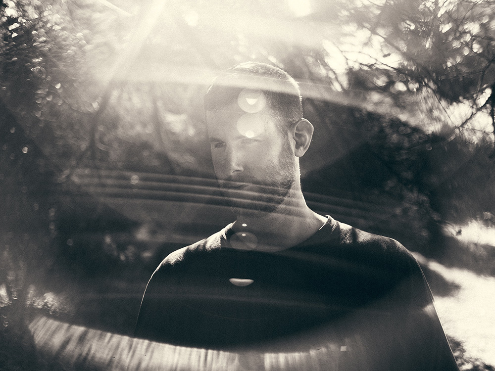 Matrixxman - Photo by Cole Rise