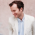 Chris Baio High Res (13 of 14)