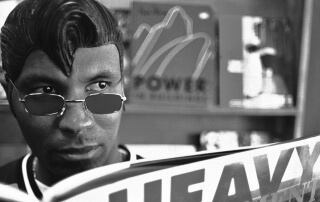 The-Space-Invader-Koolness-of-Kool-Keith-Blog-FDRMX