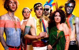 of_montreal-3-resize