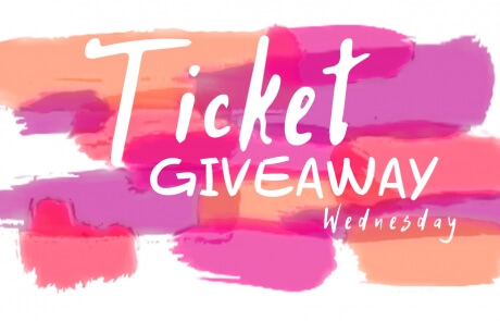 Ticket Giveaway Wednesday: Travis Mills, Dead Country Gentlemen and more