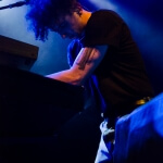 Youth Lagoon at The Fillmore, by Brittany O'Brien
