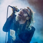 The National Best of 2015, by Paige Parsons
