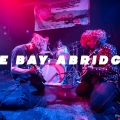 BAY ABRIDGED