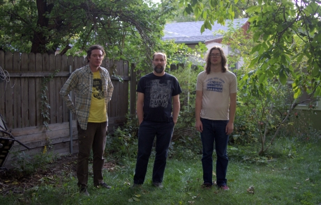 Review: Hoping for some other song from Built to Spill