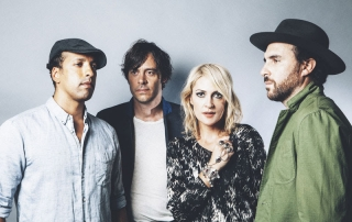 Metric - featured image