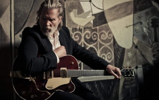 Jeff Bridges_photocredit_DannyClinch