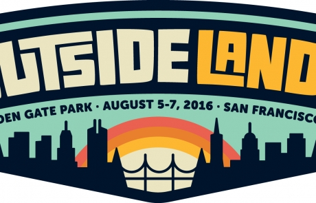 Your guide to Outside Lands 2016's many schedule conflicts