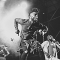 Youngfathers_20140921_0369