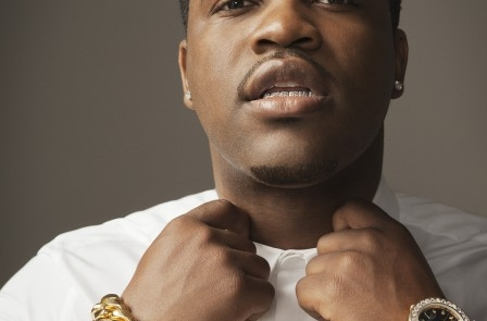 "A$AP Ferg's ""Strive"" is reason enough to see him at the Regency"