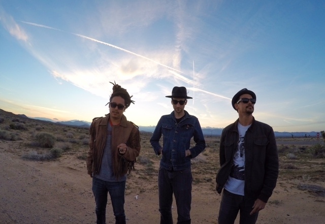 Lee Bob & the Truth release 'The Light,' perform at Sweetwater May 31
