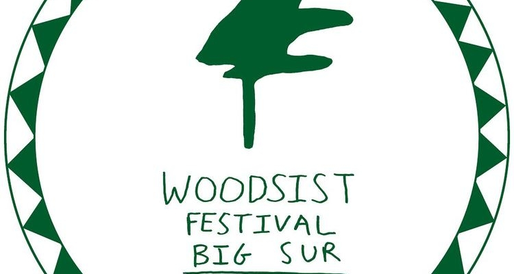 Woodsist Festival announces full lineup