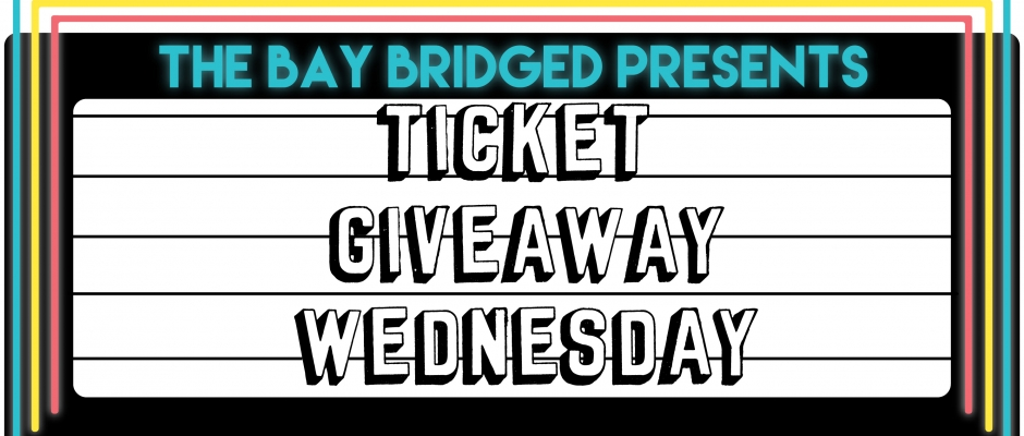 Ticket Giveaway Wednesday: PWR BTTM, Real Estate at Gundlach Bundschu
