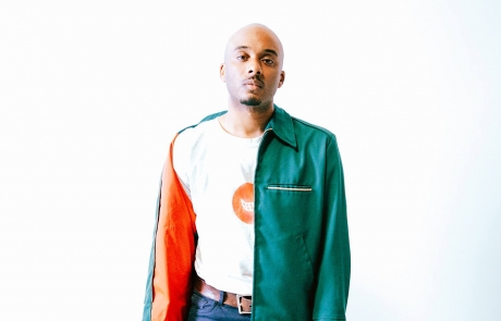 Beyond the Bay and back: An interview with Caleborate