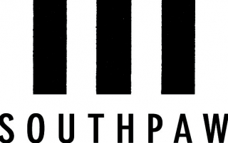 Southpaw Records