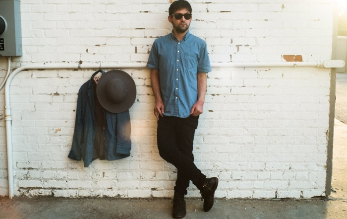 Conor Oberst, Jim James heavy features for Hardly Strictly 2016