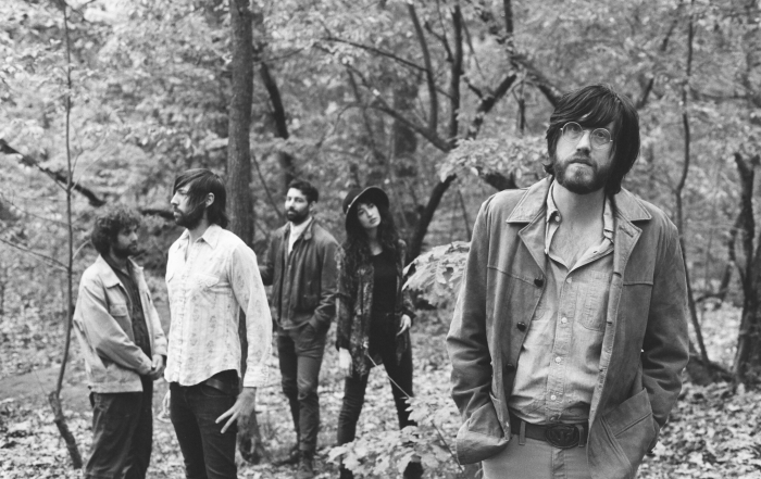 Rebuilt and reborn, Okkervil River set for show at The Independent