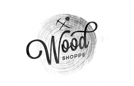 Q+A: Beloved monthly concert series Wood Shoppe goes out with a Bam!Bam! in final show