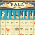 fall at the fillmore